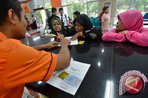 Dinsos Banten Anggarkan Rp141,6 Miliar Bansos 2016