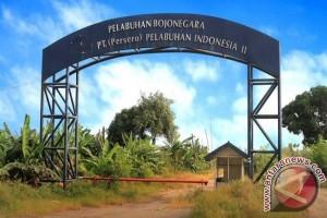 Pemprov Banten Kaji Lanjutan Pembangunan Pelabuhan Bojonegara