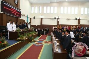 Gubernur Banten Minta Pandeglang Kembangkan Agribisnis