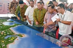 ITDC Resmikan Kantor Operasional di Lombok