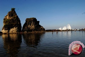 Banten Tawarkan Investasi Pariwisata Ke Australia