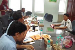 IKPP Serang Laksanakan Program Beasiswa Karir Bagi Siswa Berprestasi