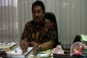 Banten Anggarkan Rp2,6 Triliun Operasional SMA / SMK