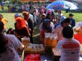 Bazar Minyak Goreng Murah Sinarmas Land