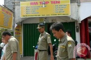MUI Banten Imbau Umat Islam Jangan Terprovokasi
