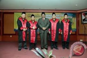 Gubernur Banten Minta Dewan Hakim MTQ Objektif