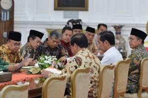 Indonesia Membutuhkan SDM Inovatif Tingkatkan Daya Saing