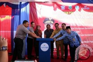Gubernur Banten Terbitkan Dua Pergub Tingkatkan PAD