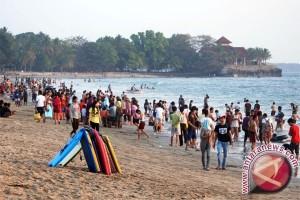 Disbudpar Banten Minta Daerah Gencar Sosialisasi Sadar Wisata