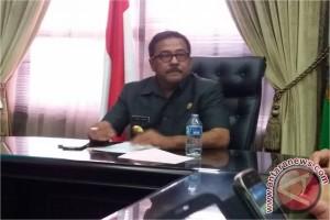Gubernur Banten Tandatangani SK Pembatalan 15 Perda