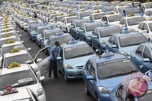 YLKI: Naik Tarif Sepihak Bisa Dilaporkan Ke KPPU