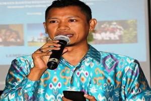 LPA Banten: Perkuat Interaksi Guru dan Orang Tua