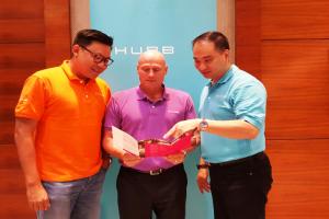 Chubb Life Indonesia Luncurkan Dua Produk Baru