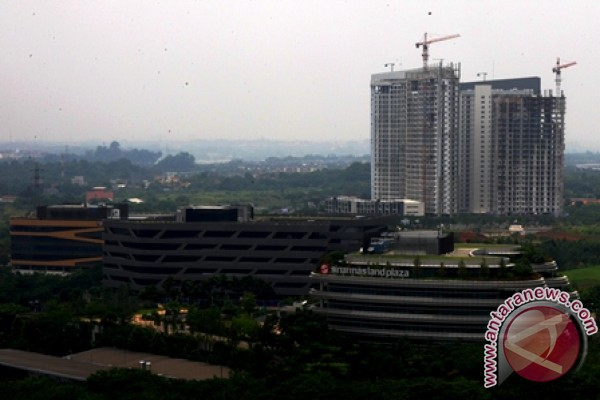 'Silicon Valley' Indonesia