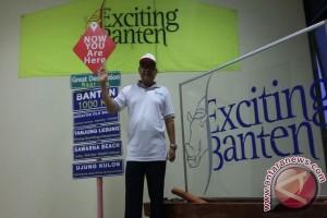 Tol Serang-Panimbang Gerbang Kemajuan Pariwisata Banten