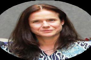 IPA: Perlu Reformasi Kebijakan Bangkitkan Industri Migas