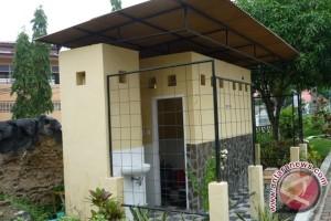 Urus WC Untuk Membidik Target Wisatawan