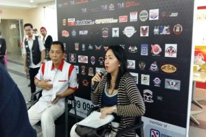 Trade Mall Agung Podomoro Siapkan E-Commerce 2017