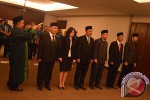 BPJS Ketenagakerjaan Banten Lindungi 1,2 Juta TK