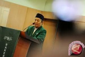 Mathla'ul Anwar Kecam Sikap Ahok Terhadap Ketua Umum MUI