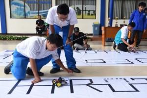 Pemkot Tangerang Siapkan Layanan Pendidikan Formal-Informal
