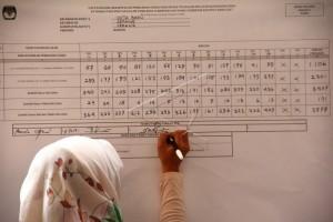 MUI Banten Ajak Umat Bersatu Usai Pilgub