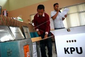 Tim Rano-Embay Temukan Banyak Pelanggaran Di Tangerang