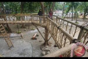 Nyamannya Berwisata Di Kota Tangerang