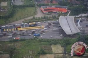 Pekerja Tol Tangerang - Merak Berencana Mogok