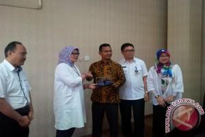 Banten Belajar Pengembangan Pariwisata Dari Banyuwangi