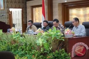 DLH Kota Tangerang Komitmen Terapkan Pengelolaan Sampah Ramah Lingkungan