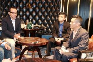 KDN Segera Wujudkan Regtech Pertama Di Indonesia