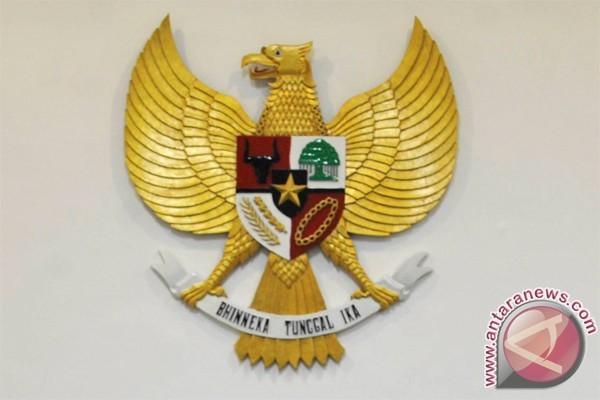 Ace Hasan Ajak Warga Jaga Pancasila