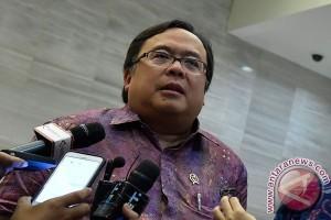 Rumah.Com Nilai Palangkaraya Cocok Sebagai Ibu Kota