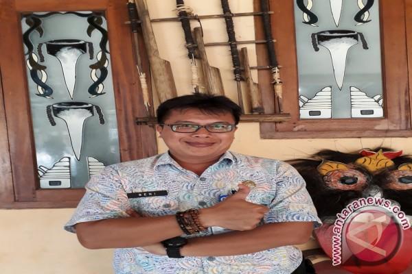 Tokoh Seni : Jangan Lupakan Budaya Banten