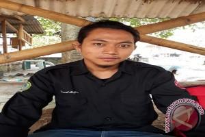 """""""MOLI"""" Perkenalkan Leterasi Kepada Masyarakat Banten"""