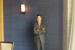 IAI Perluas Investasi Di Indonesia