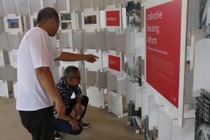 Vida Bekasi Selenggarakan Festival Seni Dan Arsitektur