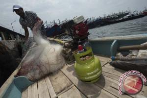 MUI Tangerang Kecam Aksi Rentenir Sasar Nelayan
