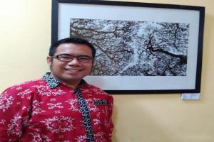 """SAF Usulkan KPU Usung """"Pemilu Milik Kita"""""""