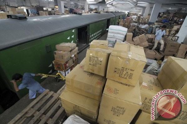 Ekonomi Banten Triwulan III-2017 Tumbuh  5,62 Persen