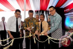 Bank Banten Perluas Jaringan Buka KCP Palima