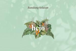 Podomoro Park Rekor NUP Properti Di Bandung