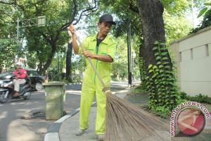 Pemkot Tangerang Targetkan Pembangunan Sarana Publik Selesai