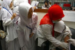 Tangerang Buat Program