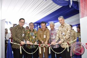 Bank Banten Perluas Jaringan Buka KC Tangerang