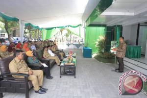Kota Tangerang Resmi Miliki Laboratorium Kesehatan dan Halal