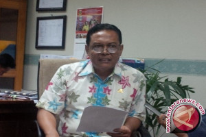 BPKAD Banten Verifikasi Kebutuhan Barang Milik Daerah