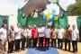 """""""Desa Sadar"""" Solusi BPJS Ketenagakerjaan Tingkatkan Peserta"""