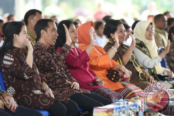 Pemkot Tangerang Apresiasi Dua Raperda Usul Inisiatif